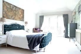 cream bedroom furniture sets cream bedroom furniture the elegant cream bedroom furniture for your