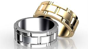 best wedding rings brands best engagement ring designers design your own engagement ring