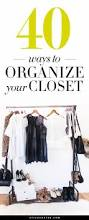 266 best my closet images on pinterest dresser cabinets and home