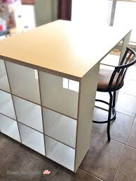 Diy Craft Desk Diy Craft Table Rroom Me