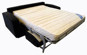 canapé convertible matelas matelas pour canapé lit en mousse polyuréthane