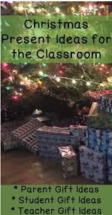 an apple for the teacher christmas present ideas for the