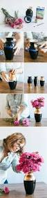 Gold Vases For Weddings Best 25 Gold Vase Centerpieces Ideas On Pinterest Small Wedding