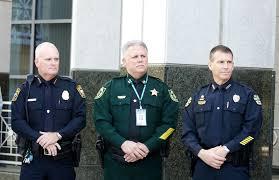 orange county law enforcement leads state in juvenile arrests