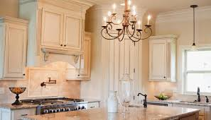 kitchen popular cabinet paint colors design ideas with most color
