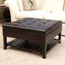 cushion coffee table with storage 50 elegant photograph of cushion coffee table with storage fire