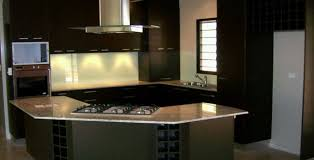 100 buy cheap kitchen cabinets online cabinets u0026 drawer