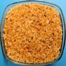 gomme arabique cuisine encens acacia gomme arabique kordofan résines senteurs et bien être