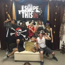 boise escape escape this live 26 photos u0026 25 reviews escape games 410 s