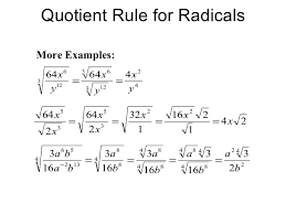 worksheet simplifying square roots with variables worksheet