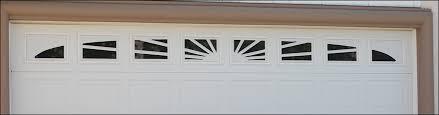 Overhead Door Fort Worth Fort Worth Garage Doors 29 Garage Door Repairs Starting