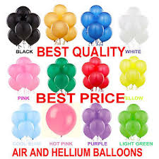 wholesale balloons wholesale balloon 100 5000 10 lot high quality any