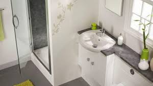 ideas for small bathroom design smallest bathroom design of ideas about small on encourage