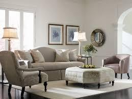 living room decoration ideas living room design modern living rooms room designs ideas