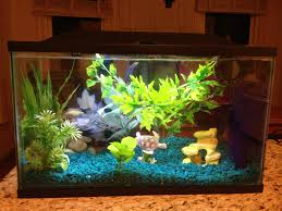fish tank red slider turtle habitat aquarium above surface mount full size of fish tank diy turtle tank decorations 12 025212 10 gallon tank staggering picture