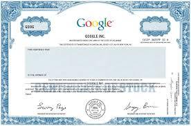 stock certificate template green certificate template vertical