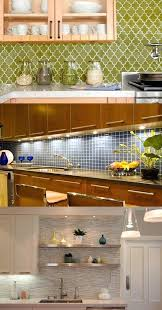 Decorative Kitchen Backsplash Tiles Decorative Kitchen Tile U2013 Oasiswellness Co