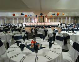 Comfort Inn Houghton Lake Weddings Picture Of Lakeside Resort And Conference Center
