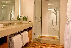 hotel bathroom design astounding luxury boutique hotel interior design of south