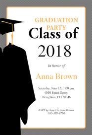 8th grade graduation invitations free printable graduation party invitation templates greetings