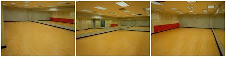 resilient athletic flooring u2013 adv builders inc