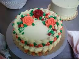 rosanna pink cake stand petitefour facebook pinterest