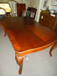 Louis Philippe Dining Room Furniture Another Look Furniture