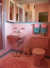 28 retro pink bathroom ideas gallery for gt vintage pink retro pink bathroom ideas one more pink bathroom saved betty crafter retro pink bathroom ideas