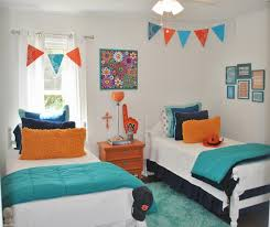 Bedroom Ideas For Girls Bedroom Bedroom Ideas For Girls Green Bedrooms