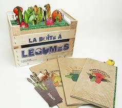 ordinaire livre cuisine original 2 une collection de livres de