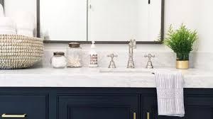 Dark Vanity Bathroom The Best 25 Painting Bathroom Vanities Ideas On Pinterest Paint