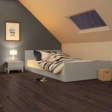 White Oak Laminate Flooring Uk Quickstep Elite 8mm Old Dark White Oak Laminate Flooring Leader