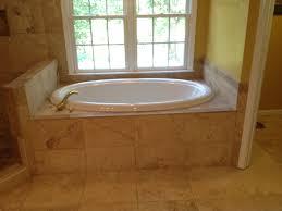 bathroom remodel images bathroom renovation photos bath remodel dunwoody silver lake ga