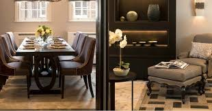 Best Dining Room Top 10 Dining Room Decor Trends For 2018