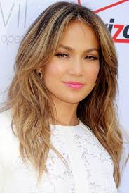 jlo hairstyle 2015 jennifer lopez hairstyles celebrity latest hairstyles 2016