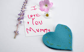 best mother days gifts 50 homemade mother s day gifts from the heart shutterfly