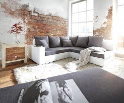 wohnzimmer silber streichen wohnzimmer silber streichen home design