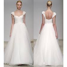 winter wedding dresses 2011 christos 2011 wedding dress collection wedding dress