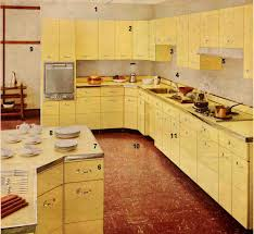 kitchen furniture home depot yellow kitcheninets ideas oak for