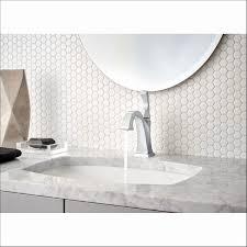 Luxury Bathroom Faucets Design Ideas Delta Bathroom Luxury Bathroom Design Delta Leland Bathroom Faucet