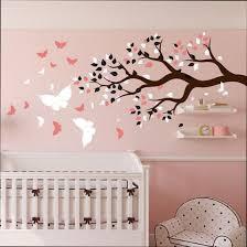 robe de chambre bébé 18 mois de chambre bebe 18 mois