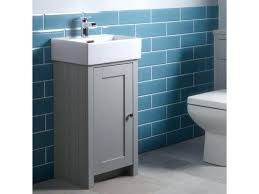 Free Standing Vanity Units Bathroom Vanities Small Vanity Sink Units Bathroom Sink Units Guide
