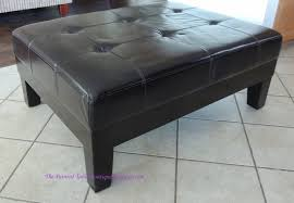 Repaint Leather Sofa What Can You Clean Leather Couches With Laura Williams