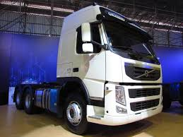 truck volvo 2014 file volvo fm 370 globetrotter 2014 14067875469 jpg wikimedia