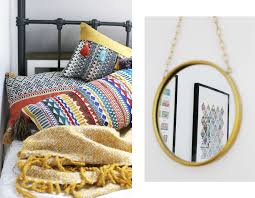 best places to shop for home decor 15 great places to shop for homeware anoushka probyn a london