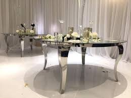 steve silver 72 round dining table steve silver avenue 72 inch round dining table round designs