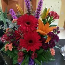 sacramento florist avenue florist 81 photos 72 reviews florists 4900