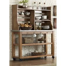 Office Hutch With Doors Sideboards Outstanding Office Buffet Credenza Astonishing Office