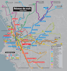 Map Of France Cities by Marseille Maps France Maps Of Marseille