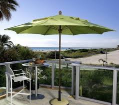 Windproof Patio Umbrella Lovable Wind Resistant Patio Umbrella Wind Resistant Patio